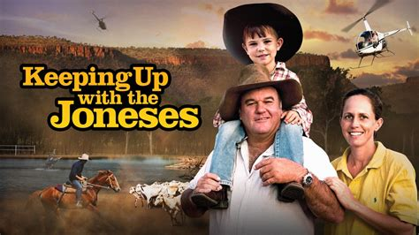 keeping up with the joneses keeping up with the joneses carries action the friday flyer
