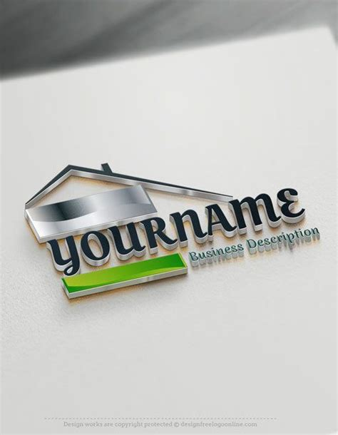 company names for sale the 25 best real estate company names ideas on pinterest