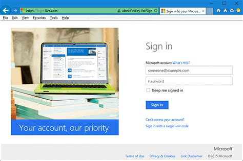 windows security sign in doodle set a pc as microsoft account trusted device in windows 10