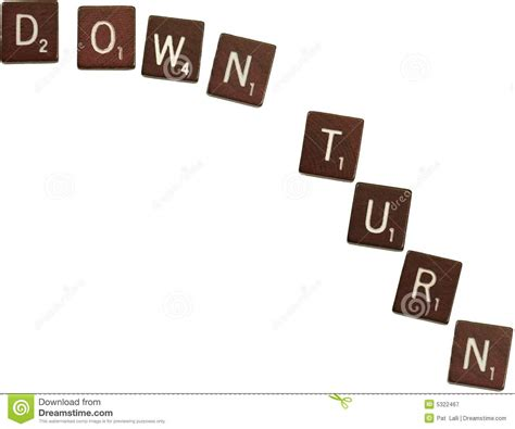 scrabble time limit per turn turn royalty free stock photography image 5322467