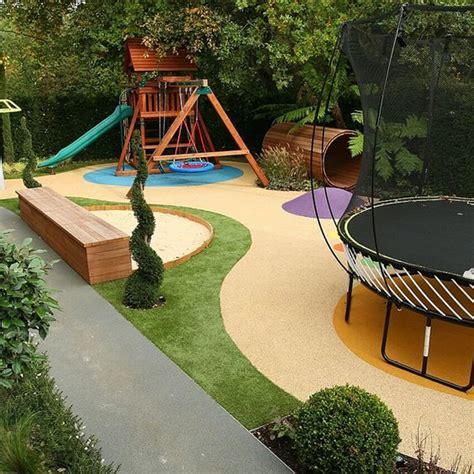 kids dream backyard 7 ideas to give your kids the backyard of their dreams