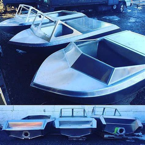 new zealand mini jet boat kit best 25 mini jet ski ideas on pinterest jet ski cool