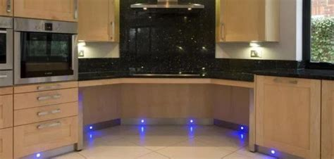 accessible kitchen design 7 important features for the
