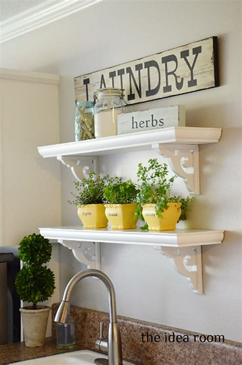 home depot diy projects create impressive corners in your home with these diy