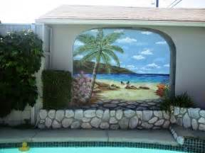 Wall Murals Ideas Wall Painting Mural Ideas Wall Painting Ideas And Colors