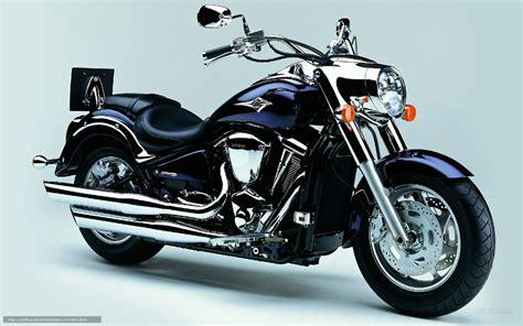 cruiser motorcycle kawasaki cruiser motorcycles