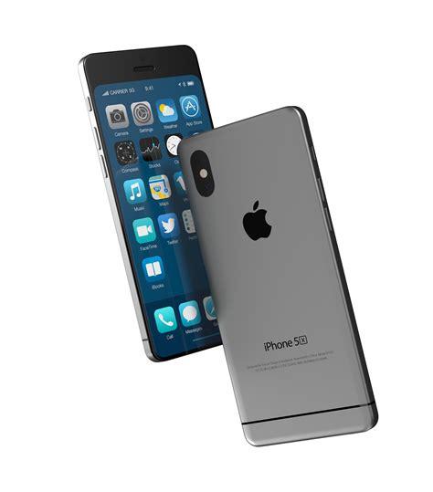 iphone 5x on behance