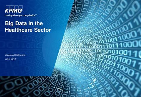 design criteria in big data big data in healthcare