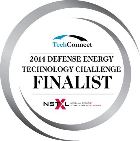 technology challenge eco waste solutions defense energy technology challenge