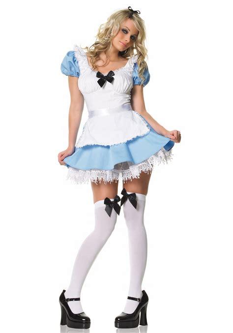 alice in wonderland costume alice in wonderland costumes alice in wonderland costumes child adult accessories