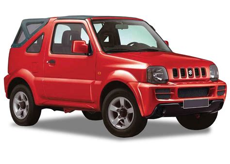 jeep jimmy suzuki jimmy jeep 4x4 eos travel