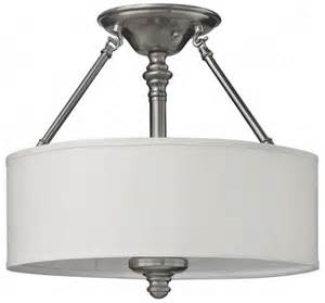 cordless light fixtures battery operated ceiling light with remote stunning top 25