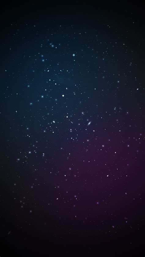 Wallpaper For Iphone Stars | www intrawallpaper com wallpapers for iphone page 1