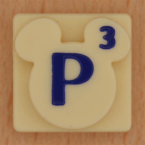 p in scrabble disney scrabble letter p flickr photo