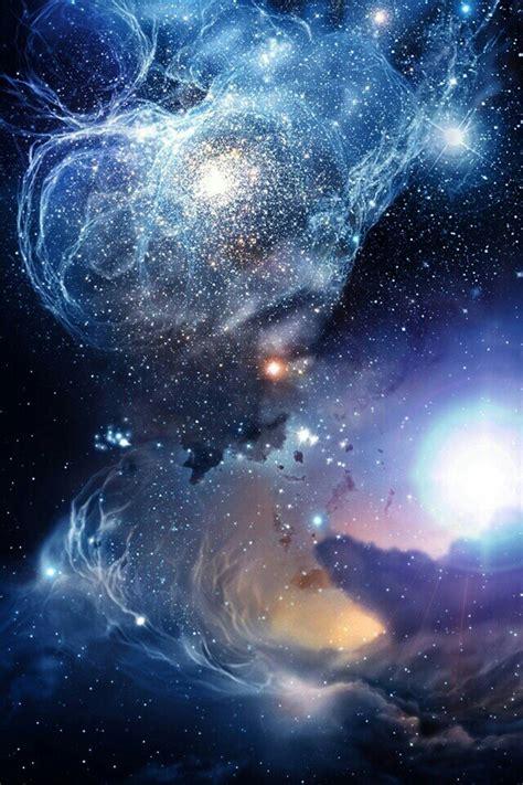 public image   nebula freetoedit universe outerspa