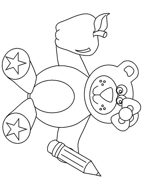 Free Coloring Pages Of Amelia Earhart Amelia Earhart Coloring Page