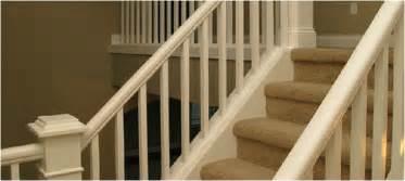 Stairway Handrails Designs Stairs Wisconsin Stair Railings Wisconsin Custom
