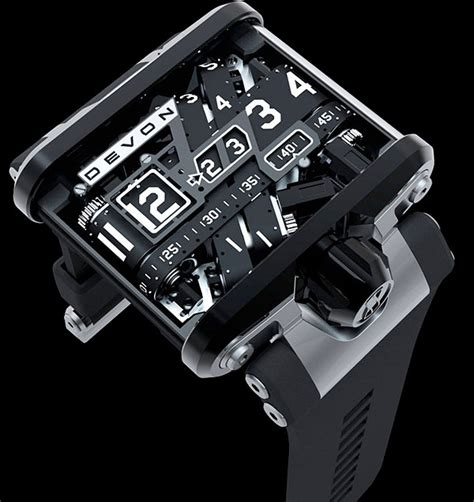 the 15 coolest watches in the world mostbeautifulthings