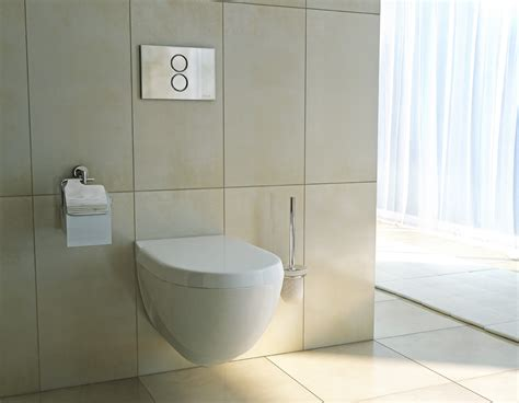 Bathroom With Bath And Shower vitra senso wall hung wc pan amp seat elite bathrooms is