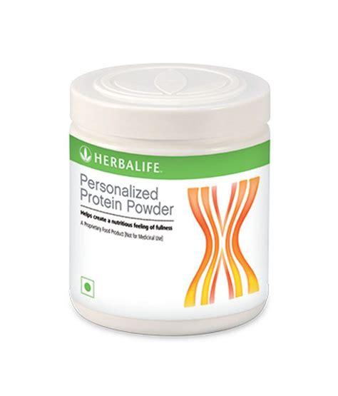 e protein powder herbalife formula 3 personalized protein powder 200 gm