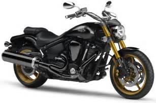 Suzuki Warrior Top Motorcycle Review 2010 Yamaha Road Midnight