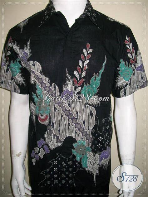 Terbaru Jaket Bomber Pria Kicksoogar Motif Abstrak Bahan Taslan baju batik halus pria batik tulis modern motif abstrak warna hitam elegan ld624t m toko