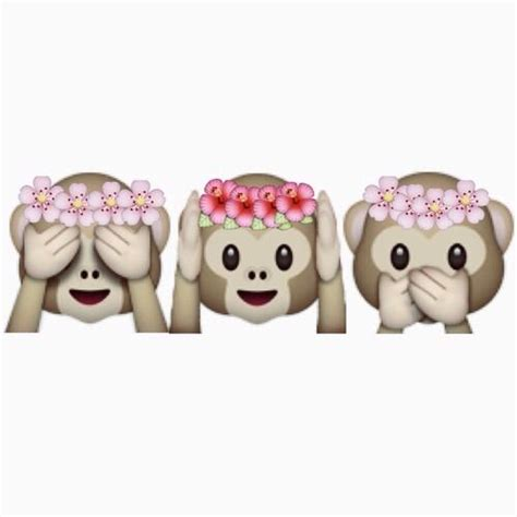 emoji couple wallpaper immagine tramite we heart it amor animals background
