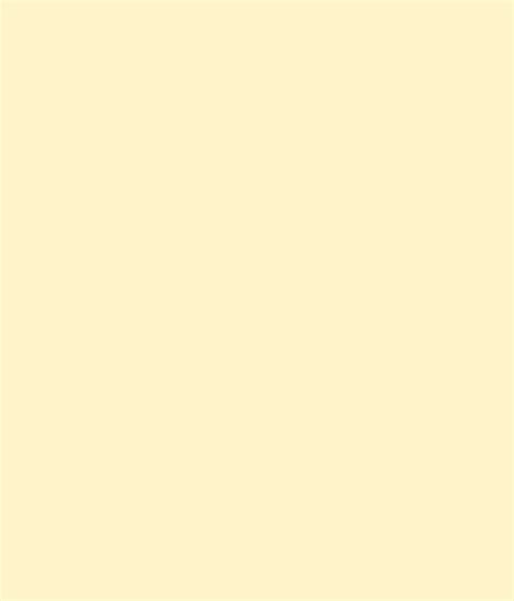 buy asian paints apcolite advanced autumn valley at low price in india snapdeal