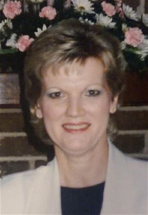 Vanity Fair Outlet Monroeville Al by Sylvia Huggins Obituary Jackson Al Mobile Register