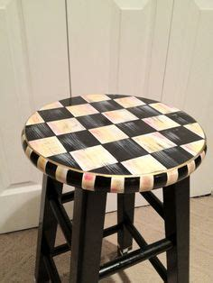 images  checkerboard table  pinterest