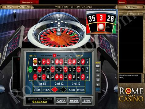 Instant Play Sweepstakes Scam - tips for playing electronic roulette eros motorsport