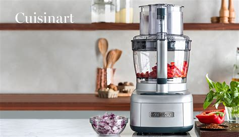 cuisinart kitchen appliances cuisinart appliances williams sonoma