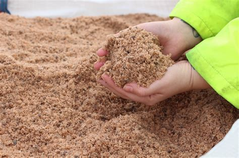 what is a salt rock l rock salt uses