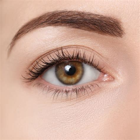 what is hazel eye color best hair color for hazel and pale skin leaftv