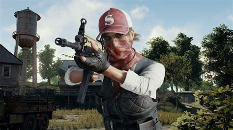 pubg release pubg xbox one release date set for december