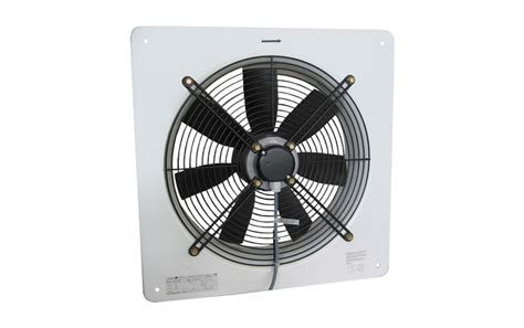 centrifugal fan vs axial fan axial fan eq dq