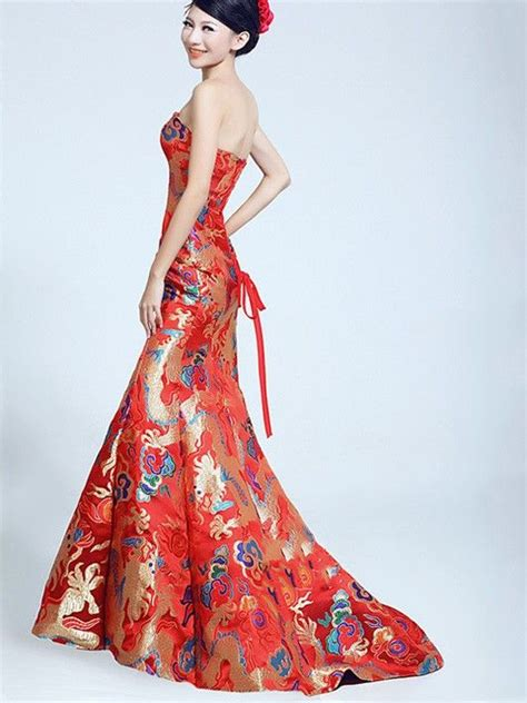 pattern chinese dress 13 best images about chinese dress pattern on pinterest