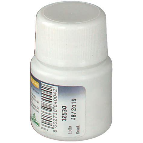 alimenti melatonina melatonina 174 shop farmacia it