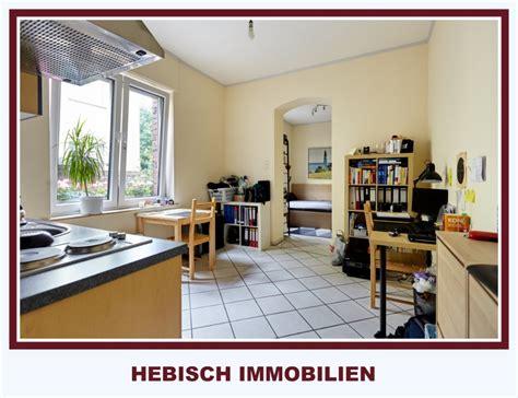 hebisch immobilien besondere objekte hebisch immobilien krefeld