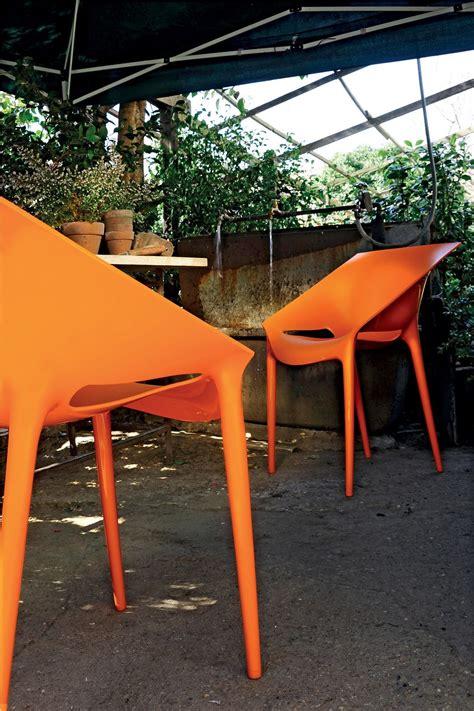 sedie simili kartell dr yes poltroncina kartell di design in polipropilene