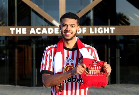 chelsea youngsters chelsea youngster joins sunderland on loan talk chelsea