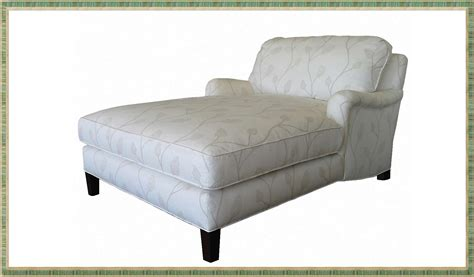 slipcover for chaise lounge chaise lounge 46 awesome chaise lounge slipcover picture