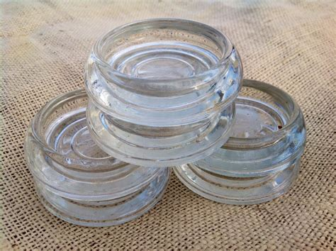 couch coasters glass furniture coasters floor protectors set of 6