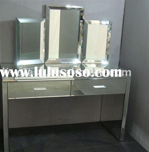 Mirrored Vanity Sets by Pin By Dea Design Ltd On Judi Quot S Master