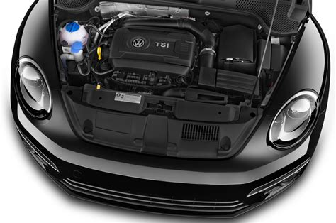 volkswagen beetle engine vw beetle engine review vw free engine image for user
