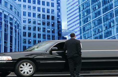 corporate limousine quote form orange county limo service limo