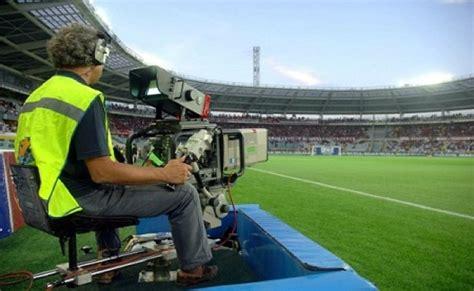 diretta goal mobile diretta gol serie b simulcast su rojadirecta
