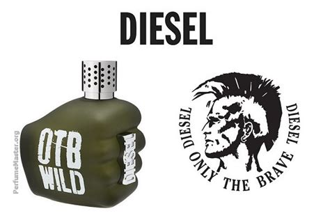 only the brave wild diesel cologne a new fragrance for latest fragrance news diesel only the brave wild fragrance
