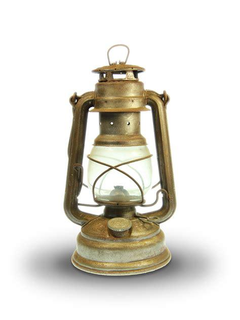 Railroad Light Fixtures Railroad Lantern Light Fixture Light Fixtures