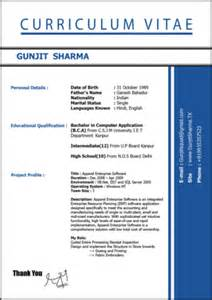 Job Resume Pronunciation by Curriculum Vitae Curriculum Vitae Pronunciation Oxford